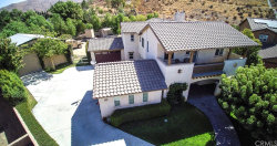 Photo of 3401 Cutting Horse Road, Norco, CA 92860 (MLS # IG17156806)