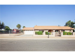 Photo of 5184 Pinto Place, Norco, CA 92860 (MLS # IG17159632)