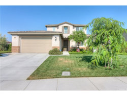 Photo of 4971 Horse Chestnut Street, Jurupa Valley, CA 91752 (MLS # IG17162832)