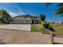 Photo of 260 Pompano Place, Norco, CA 92860 (MLS # IG17166054)