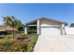 Photo of 1454 S Azalea Avenue, Ontario, CA 91762 (MLS # IG17168580)