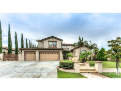 Photo of 330 Silver Springs Lane, Norco, CA 92860 (MLS # IG17170363)