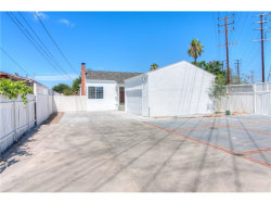 Photo of 6427 Klump Avenue, North Hollywood, CA 91606 (MLS # IG17172840)