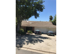 Photo of 9165 Whirlaway Court, Alta Loma, CA 91737 (MLS # IG17184845)