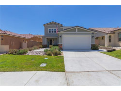 Photo of 36475 Geranium Drive, Lake Elsinore, CA 92532 (MLS # IG17187501)