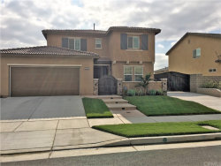Photo of 4750 Brison Court, Jurupa Valley, CA 91752 (MLS # IG17189855)