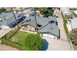 Photo of 5030 Viceroy Avenue, Norco, CA 92860 (MLS # IG17200549)