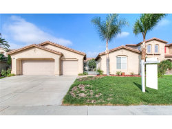 Photo of 7083 Blackbird Lane, Eastvale, CA 92880 (MLS # IG17213376)