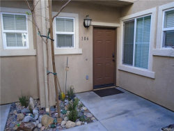 Photo of 15635 Vista Way Drive , Unit 106, Lake Elsinore, CA 92532 (MLS # IG17215301)