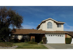 Photo of 1153 N Del Sol Lane, Diamond Bar, CA 91765 (MLS # IG17224875)