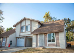 Photo of 6918 Kern Drive, Jurupa Valley, CA 92509 (MLS # IG17229861)