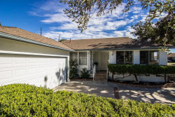 Photo of 14502 Cartela Drive, La Mirada, CA 90638 (MLS # IG17251453)