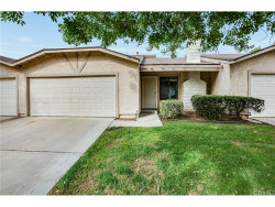 Photo of 9025 Chaucer Circle, Riverside, CA 92503 (MLS # IG17258089)