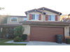 Photo of 7144 Myrtle Place, Fontana, CA 92336 (MLS # IG17260824)