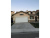 Photo of 6919 Jessica Place, Fontana, CA 92336 (MLS # IG17261816)