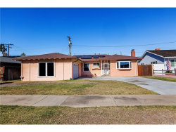 Photo of 515 E Hoover Avenue, Orange, CA 92867 (MLS # IG17264206)