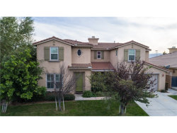 Photo of 12675 Greenbelt Road, Eastvale, CA 92880 (MLS # IG17268938)