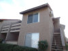 Photo of 1535 Border Avenue , Unit F, Corona, CA 92882 (MLS # IG17271134)