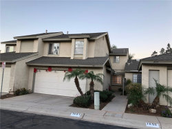 Photo of 1661 Sumac Place, Corona, CA 92882 (MLS # IG17275109)