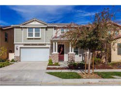 Photo of 3015 E Arbor Lane, Ontario, CA 91762 (MLS # IG18010228)