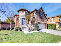 Photo of 15850 Approach Avenue, Chino, CA 91708 (MLS # IG18012428)