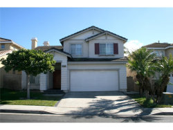 Photo of 2797 N Surrey Street, Orange, CA 92867 (MLS # IG18041536)