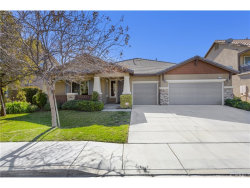 Photo of 31065 Pintail Way, Winchester, CA 92596 (MLS # IG18058619)