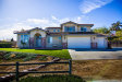 Photo of 1014 Thoroughbred Lane, Norco, CA 92860 (MLS # IG18062698)