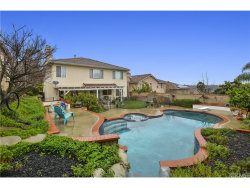 Photo of 1611 Pleasant Hill Drive, Chino Hills, CA 91709 (MLS # IG18065099)