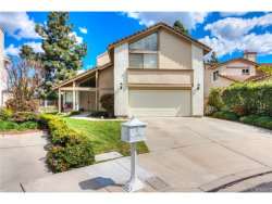 Photo of 15721 Pyrite Court, Chino Hills, CA 91709 (MLS # IG18065422)