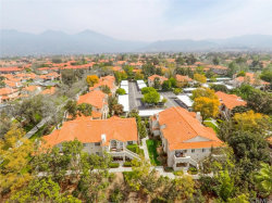 Photo of 73 Gaviota , Unit 161, Rancho Santa Margarita, CA 92688 (MLS # IG18084717)