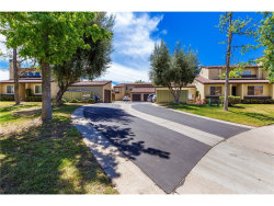 Photo of 292 Parkview Place, Lake Elsinore, CA 92530 (MLS # IG18093674)