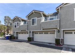 Photo of 7331 Shelby Place , Unit 58, Rancho Cucamonga, CA 91739 (MLS # IG18094196)