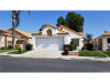 Photo of 28082 Palm Villa Drive, Menifee, CA 92584 (MLS # IG18098659)