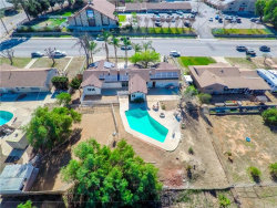 Photo of 2109 Norco Drive, Norco, CA 92860 (MLS # IG18102952)