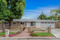 Photo of 17003 E Alwood Street, West Covina, CA 91791 (MLS # IG18118869)