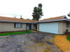 Photo of 1363 5th Avenue, Upland, CA 91786 (MLS # IG18123096)