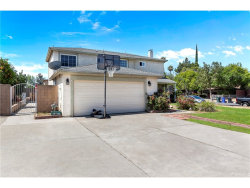 Photo of 9335 Friant Street, Rancho Cucamonga, CA 91730 (MLS # IG18141953)