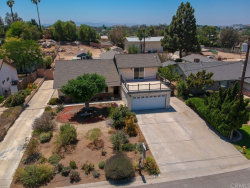 Photo of 2330 Golden West Lane, Norco, CA 92860 (MLS # IG18148598)
