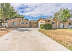 Photo of 11260 Town Country Drive, Riverside, CA 92505 (MLS # IG18164859)