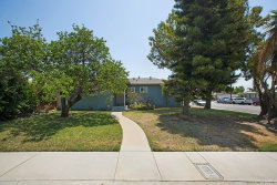 Photo of 9883 Del Mar Avenue, Montclair, CA 91763 (MLS # IG18170368)
