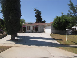Photo of 2166 Longview Drive, Corona, CA 92882 (MLS # IG18175929)