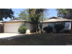 Photo of 1189 Mindo Drive, Pomona, CA 91767 (MLS # IG18184268)