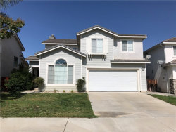 Photo of 39233 Devotion Lane, Murrieta, CA 92563 (MLS # IG18201419)