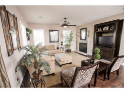 Photo of 7962 Spring Hill Street, Chino, CA 91708 (MLS # IG18229466)