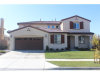 Photo of 13143 Stanton Drive, Rancho Cucamonga, CA 91739 (MLS # IG18233438)