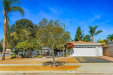 Photo of 1435 E Colver Place, Covina, CA 91724 (MLS # IG18250743)