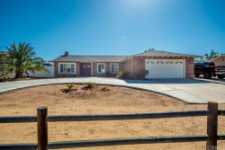 Photo of 2990 Norco Drive, Norco, CA 92860 (MLS # IG18256141)