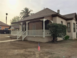 Photo of 1004 Washburn Avenue, Corona, CA 92882 (MLS # IG18263989)