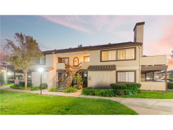 Photo of 12584 Atwood Court , Unit 1721, Rancho Cucamonga, CA 91739 (MLS # IG18272215)
